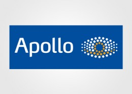 Apollo_2016-Logo