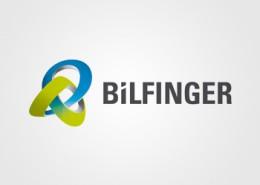 Belfinger-Logo