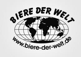 Biere-der-Welt-Logo