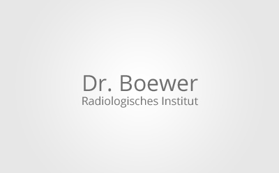 Boewer-Logo