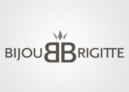 Brigitte-Bijou-Logo