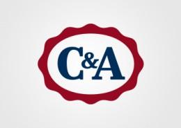 CundA-Logo
