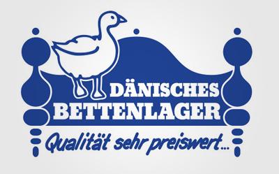 Daenisches_Bettenlager-Logo