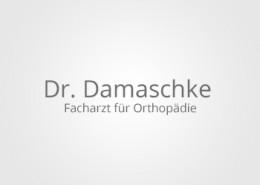 Damascke-Logo