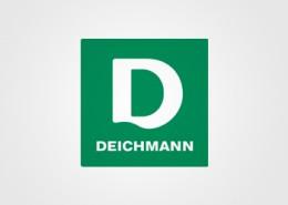 Deichmann-Logo