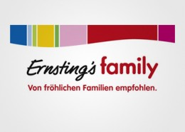 Erstings_Family-Logo
