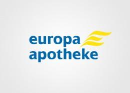 Europa-Apotheke-Logo