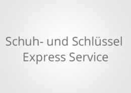 Express_Service-Logo
