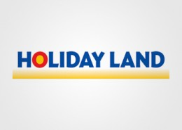 Holiday-Land-Logo