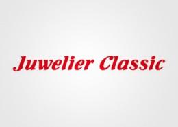 Juwelier-Classic-Logo