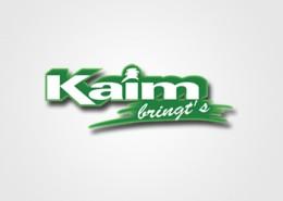 Kaim_bringts-Logo