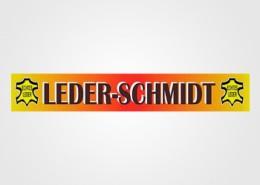 Leder-Schmidt-Logo