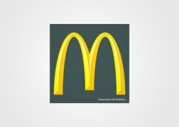 Mac-Donalds-Logo