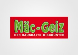 Mac-Geiz-Logo