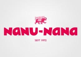 Nanu-Nana-Logo