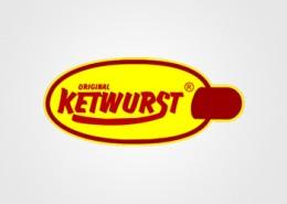 Original-Ketwurst-Logo