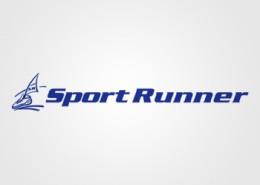 Sport-Runner-Logo
