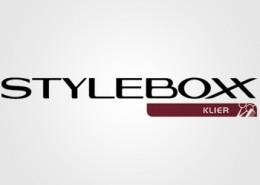 Styleboxx-Logo