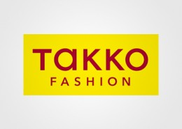 Takko-fashion-Logo