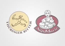 Thueringer-Ritter-SuessMarie-Logo