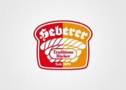Wiener-Feinbaeckerei-Heberer-Logo