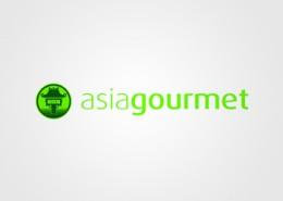 asia-gourmet-Logo