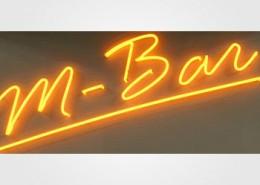 logo-m-bar