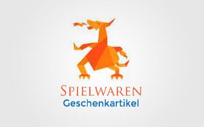Spielwaren-Logo