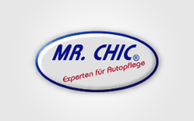 Mr_chic-Logo