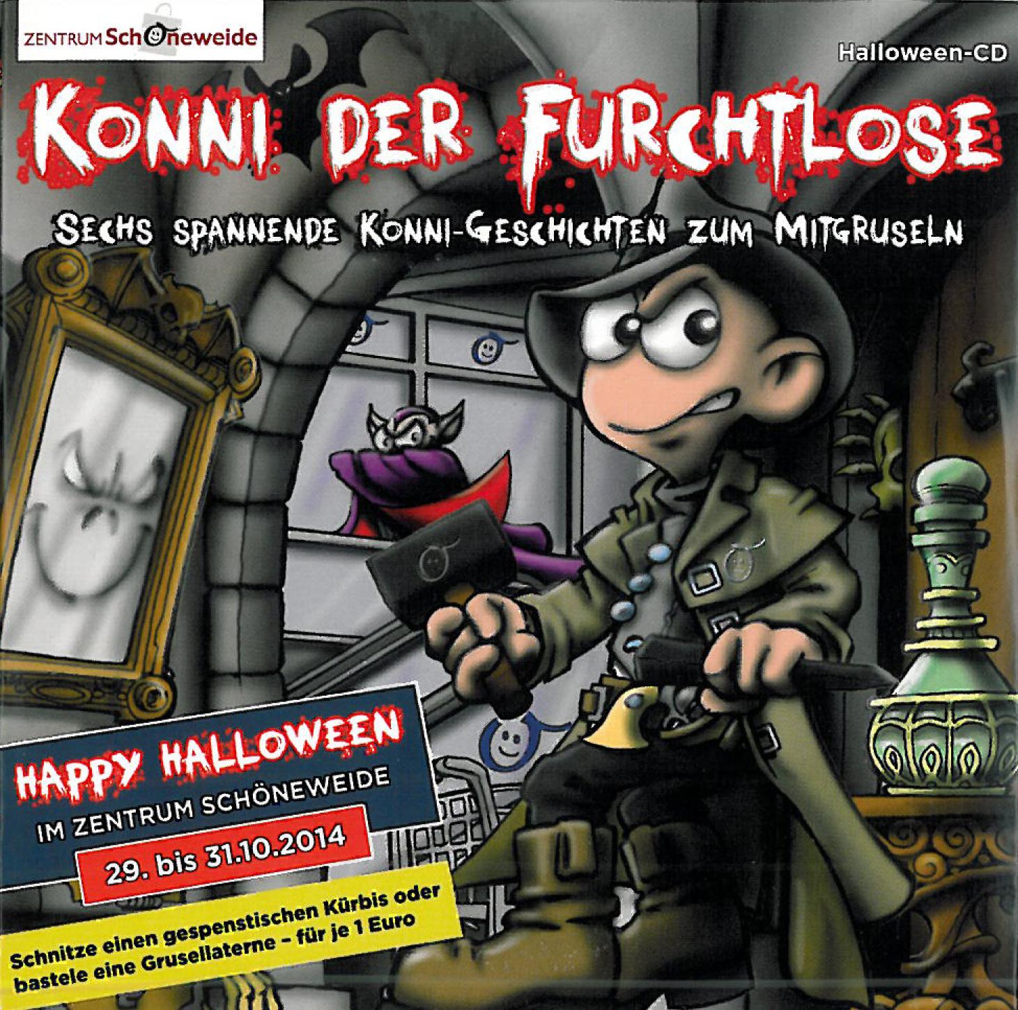 Helloween_CD_Cover-konni