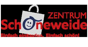 ZENTRUM Schöneweide